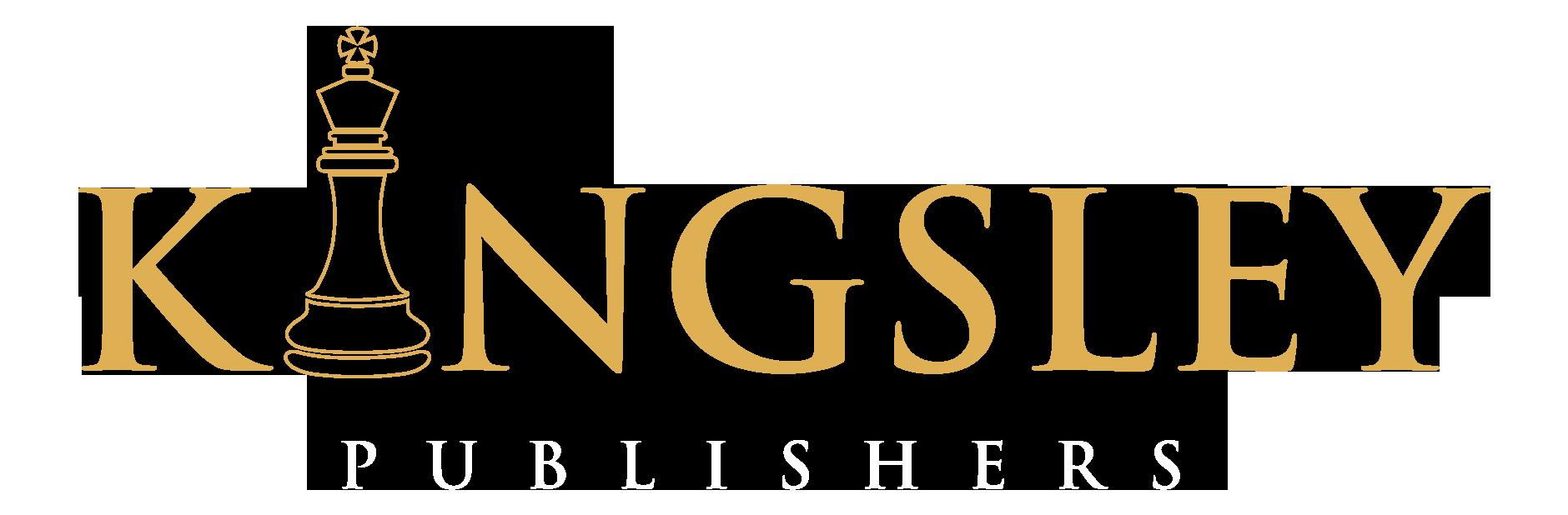 KingsleyPublishers-Retina